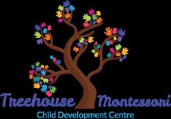 Treehouse Montessori: Child Development Centre